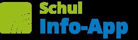 Schul-Info-App